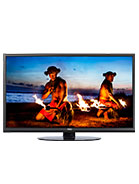 AOC TV Monitor LED de 42 LE42H254D2 Full HD