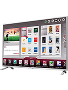 LG Smart TV LED de 42 Serie 42LB5800