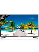 LG Cinema 3D TV LED de 42 Serie 42LB6200 Full HD