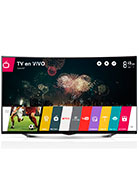LG TV Curvo Smart TV 3D de 55 Serie 55UC9700 4K Ultra HD