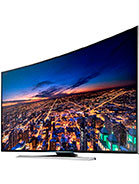 Samsung TV Curvo Smart TV 3D de 65 Serie 8 UN65HU8700 4K Ultra HD